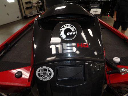 Triton TX18 image