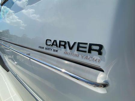 Carver 466 image