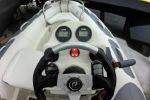 Zodiac Yachtline 380image