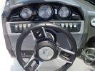 Monterey 204 FSimage