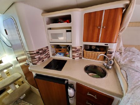 Chris-Craft 308 Express Cruiser image