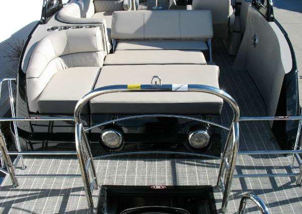 Harris Crowne 250 SL image
