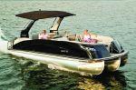 Harris Crowne SL 250image