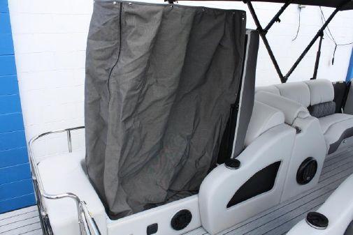 SunCatcher Elite 324SS image