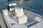 Sailfish 2100 BB Bay Boatimage