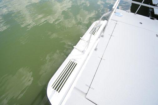 Gibson 50 Cabin Yacht image