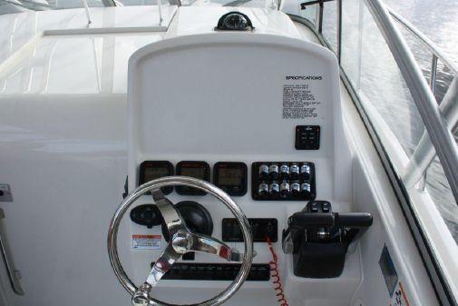 Sailfish 270 WAC image