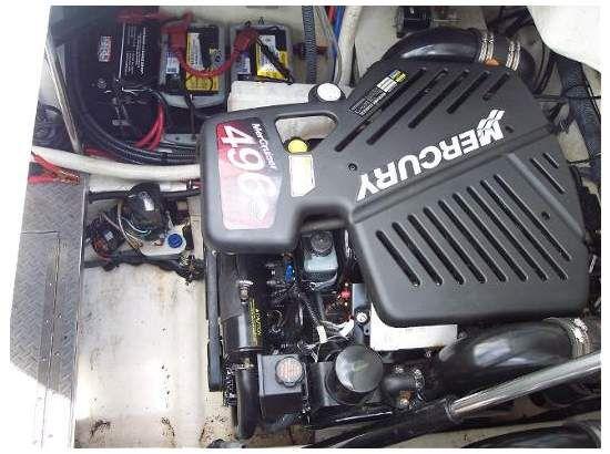 Formula PC34 image