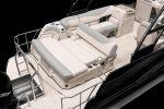 Harris Grand Mariner DL 250 Twin Engineimage