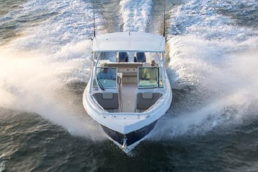 Sailfish 275 DC image