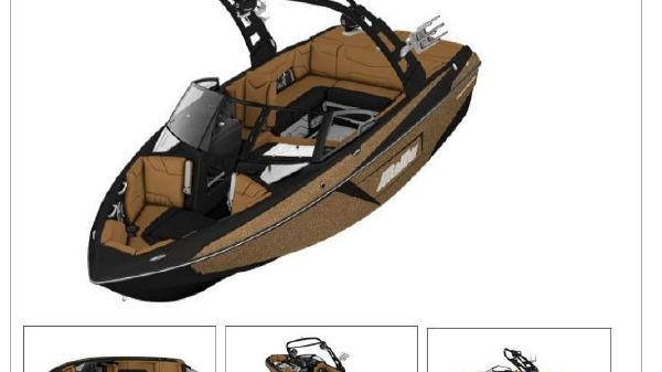 Boats For Sale | Cobalt, Malibu, Axis & More | East Coast