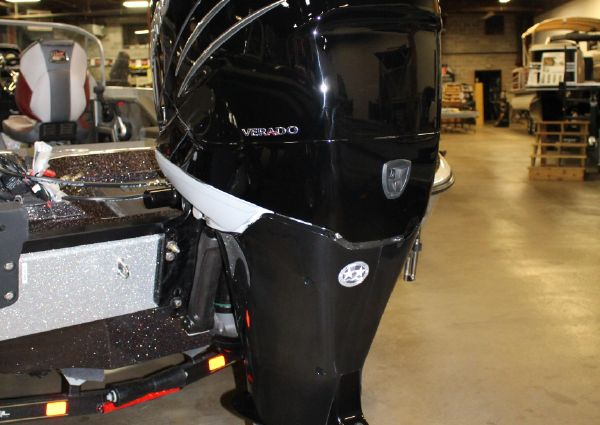 Ranger 621FS image