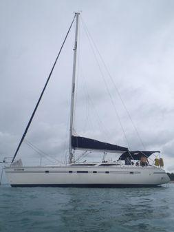Jeanneau Voyage 12.50 image