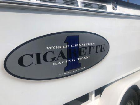 Cigarette 38 image