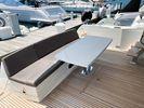 Prestige 550 Flybridgeimage