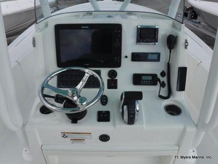 SeaVee 270Z image