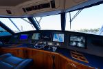 Viking 70 EB Sportfish w/ Seakeeperimage