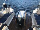 Beneteau Oceanis 45image