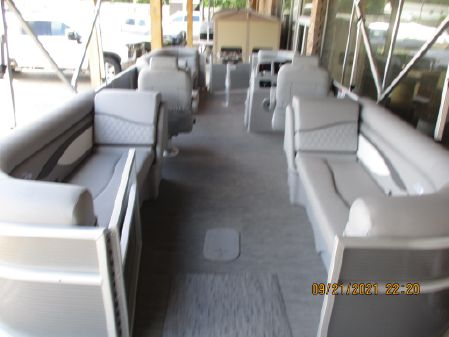Bennington 23 S 4638 image