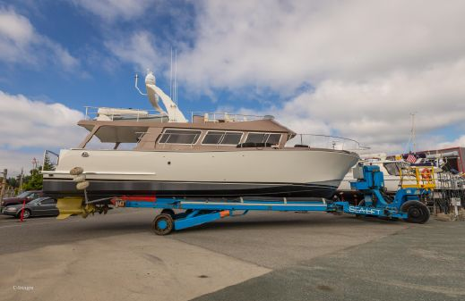 Coastal Craft 56 image