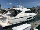 Riviera 4800 Sport Yachtimage