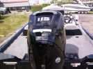 TRACKER BOATS Pro Team 190 TXimage