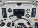 Robalo R200 Center Consoleimage