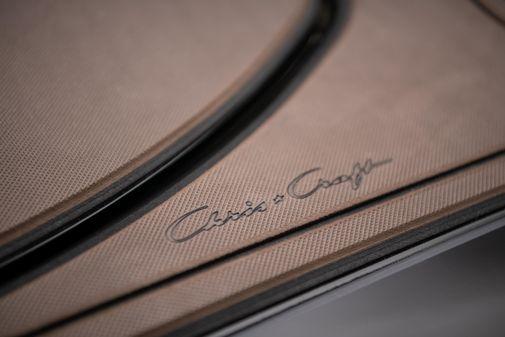 Chris-Craft Calypso 35 Heritage Edition image