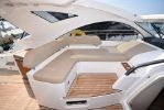Fairline TARGA 44 GTimage