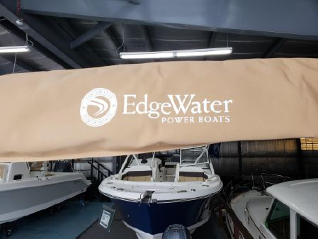 Edgewater 158CS Center Sport image
