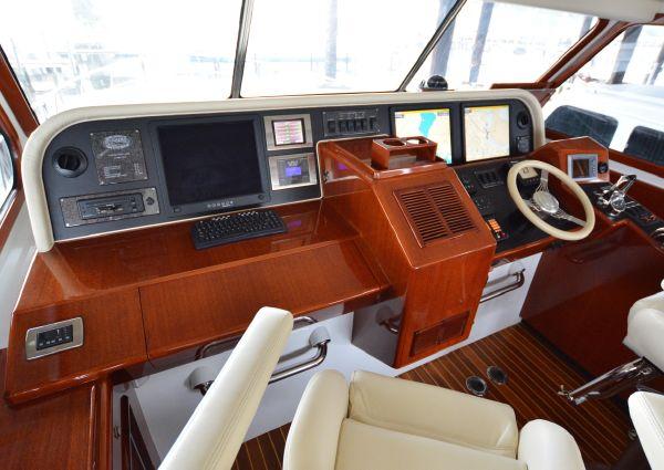 Huckins Linwood 62 image