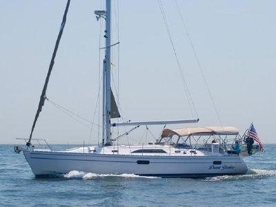 2016 Catalina<span>445</span>