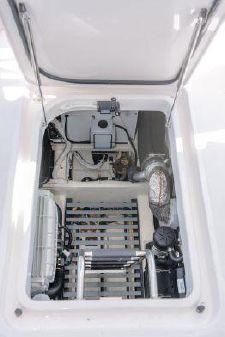 Tiara 44 Flybridge image