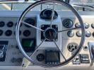 Carver 405 Motor Yachtimage