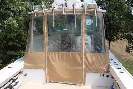 Steiger Craft 26 Miami image