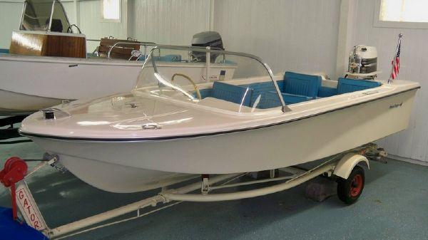 Sea Ray Sea Ray 500