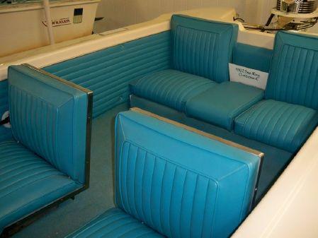 Sea Ray Sea Ray 500 image