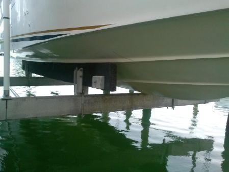 Sea Ray 290 Sundancer image