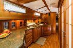 Sabre Yachts 52 Salon Expressimage