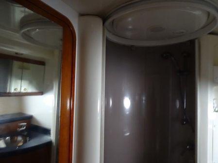 Cranchi Atlantique 48 image
