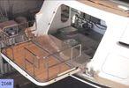Ocean Pacifico Motor Yachtimage