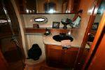 Cruisers Yachts 5370 Expressimage