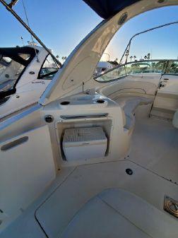 Bayliner 315 Cruiser image
