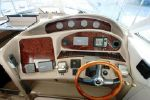 Sea Ray 390 Motor Yachtimage