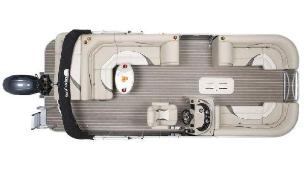 SunCatcher V322 C