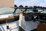 Sea Ray 240 Sundeckimage