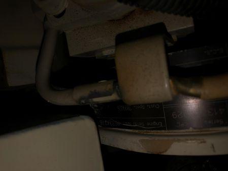 Carver 455 Aft Cabin Motoryacht image