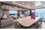 Monte Carlo Yachts MCY 96image