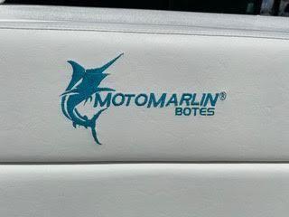 Marlin Center Console image