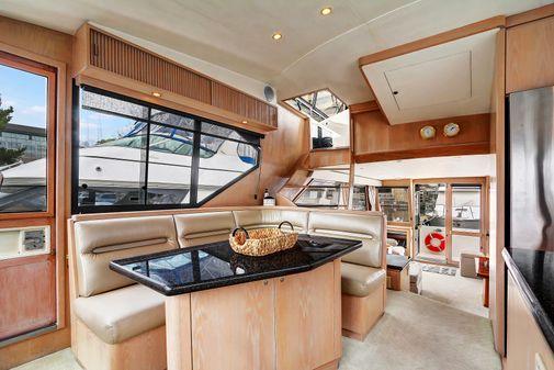 West Bay 58 Pilothouse Motor Yacht image